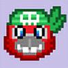 IAmFluffyTheCat's avatar