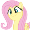 IamFlutterpie's avatar