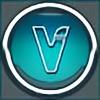 IamFrancy's avatar