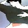 IamFranny's avatar