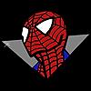 iamfreakinglegend's avatar
