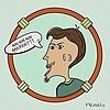 iamfreddo's avatar