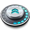 iAmFreeman's avatar