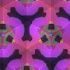 IamFrivolous's avatar