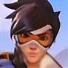 iamfromfunnyjunk's avatar