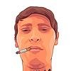 iamfuss's avatar