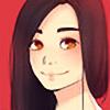 iamFutami's avatar