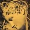 iamgeorge's avatar