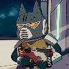 iamgeorged's avatar