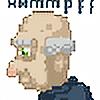IamGinger's avatar
