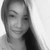 iamglorylove's avatar