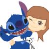 iamgroot18's avatar