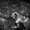 IAmGuardianCritic's avatar