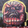 iamhardware's avatar