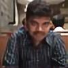 iamharnad's avatar
