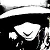 iamhiding's avatar