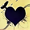 iamhollyw00d7's avatar