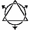 iamhove's avatar