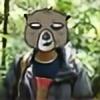 iamihan's avatar