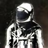 iAmiine's avatar