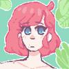 iaminneedofanap's avatar