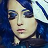 IAmInsaneNoImNot's avatar