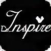 IaMinSpire's avatar
