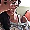 iaminteligentjajaja's avatar