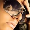 iAmirKing's avatar