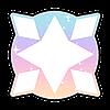 iAmirrora's avatar