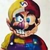 iamjameswhitley's avatar