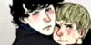 IamJawnlucked's avatar