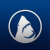 iamJAWS's avatar