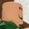 iamjeuse's avatar
