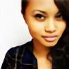 iamjewell's avatar