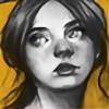 iamjoanna's avatar