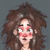 iamjustameme's avatar