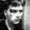 IAmJustASecret's avatar