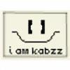 iamkabzz's avatar