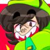 iamkamzee's avatar