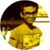 iamkarlemmanuel's avatar