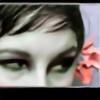 iamkatya's avatar