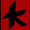 iamkidoman's avatar