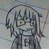 iamkilleranna's avatar