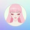 iamkira97's avatar