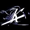 iAmKnight's avatar