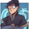 IAmKnightWing's avatar