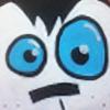 IamKooi's avatar