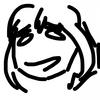 iamkungfuferret's avatar