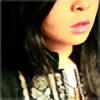 iamlain's avatar